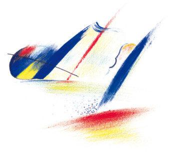 """Förderkreis der Musikschule """"Kurt Weill"""" e.V."""